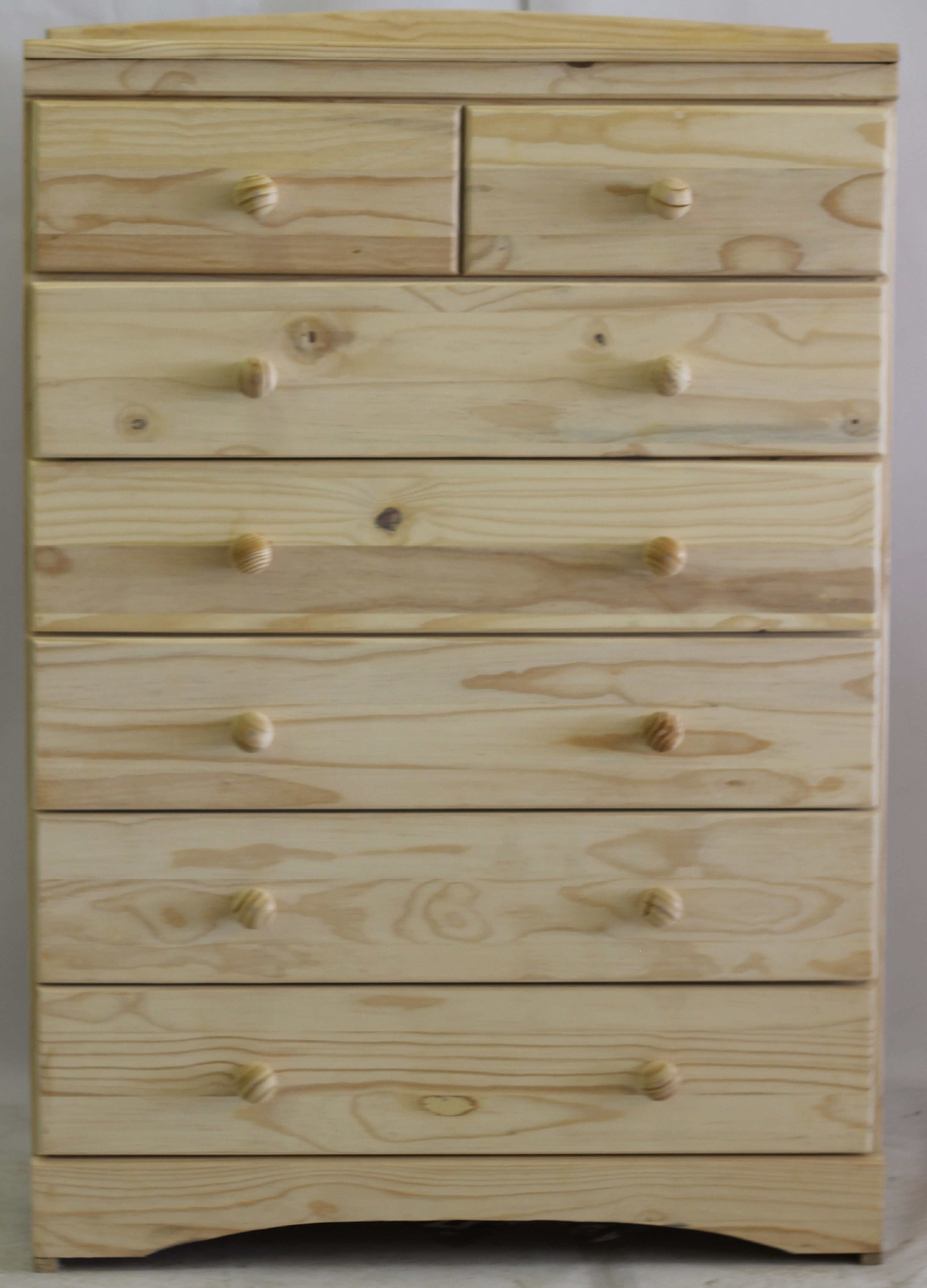 Chest of Drawers GB5+2