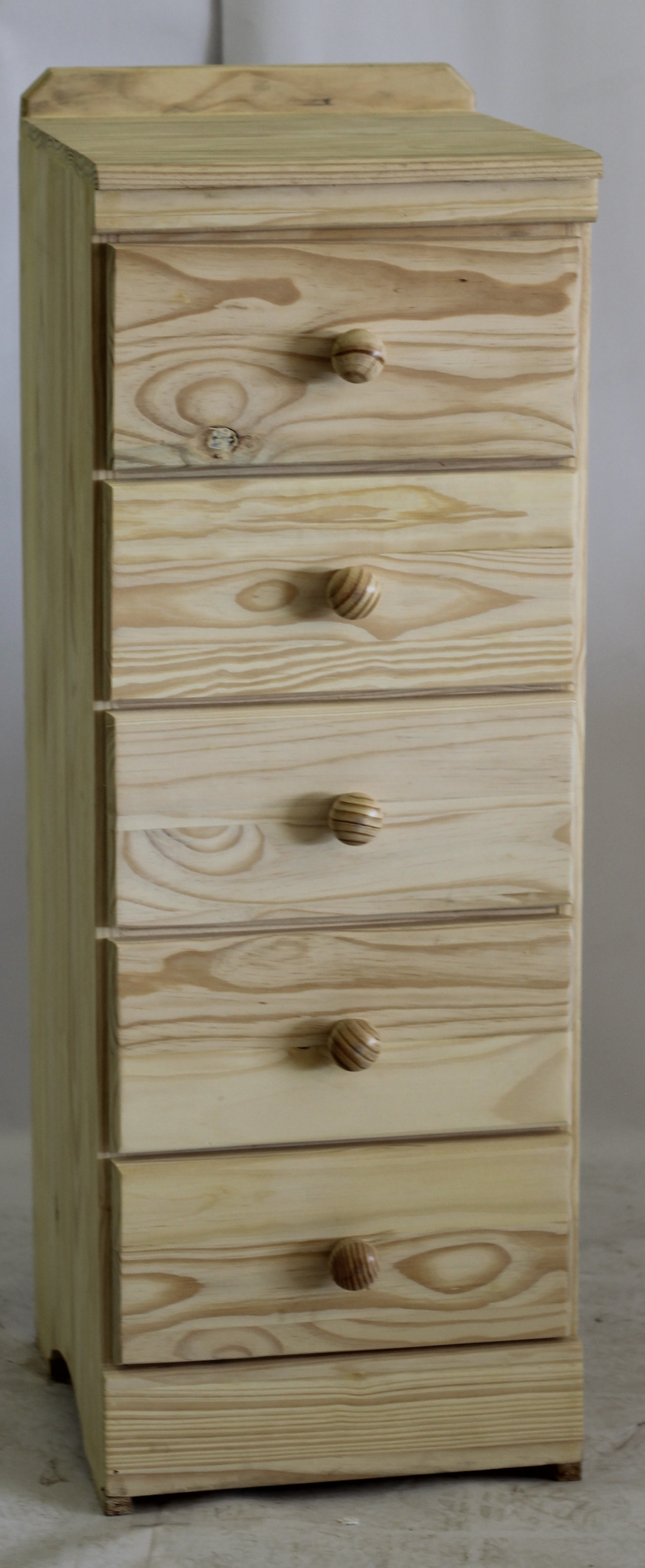 Chest of Drawers Tallboy 5