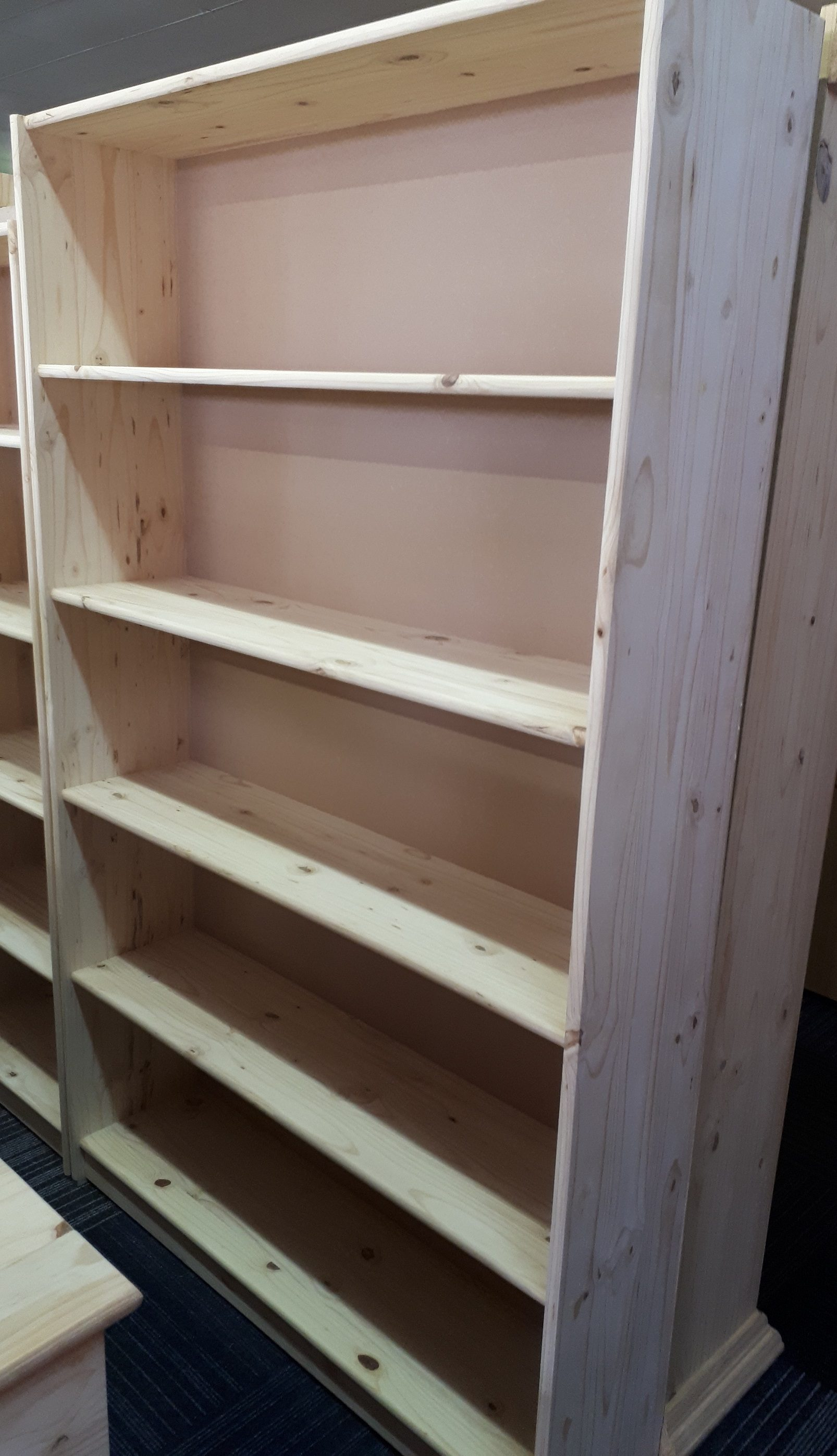 Filing Shelves 900×600