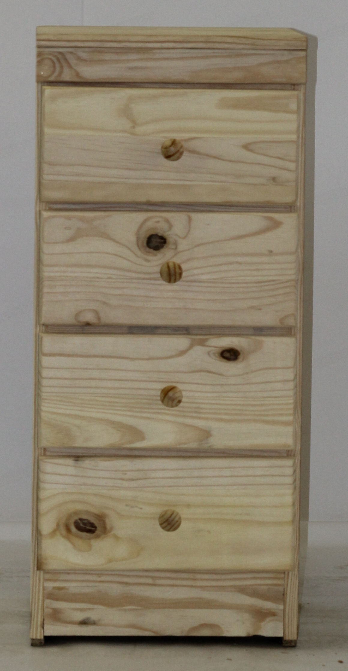 S4 Drawer Base Unit