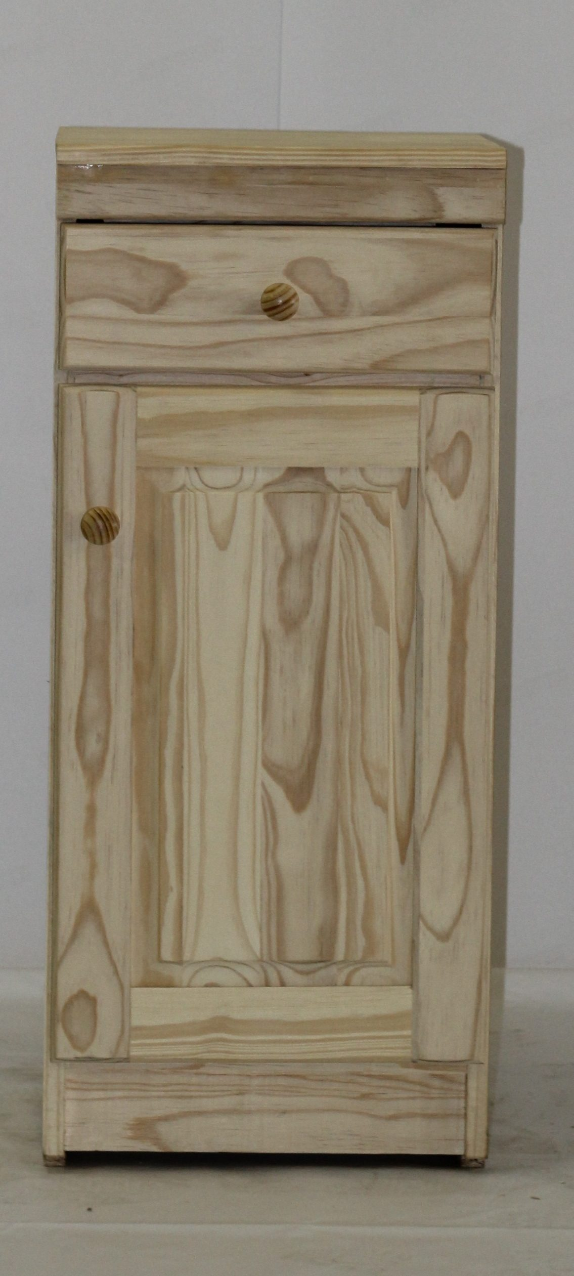 A1 Door and Drawer Base Unit