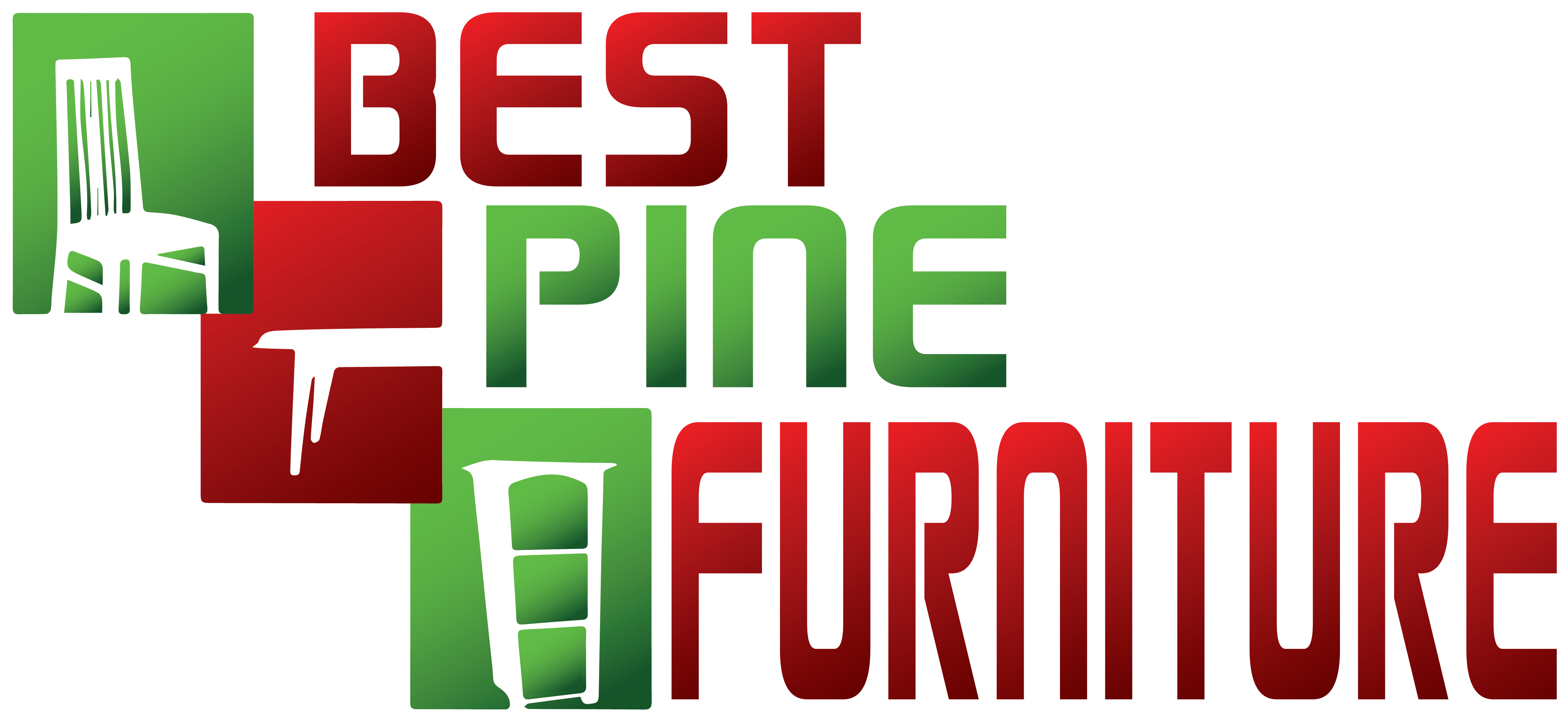 Best Pine Furniture