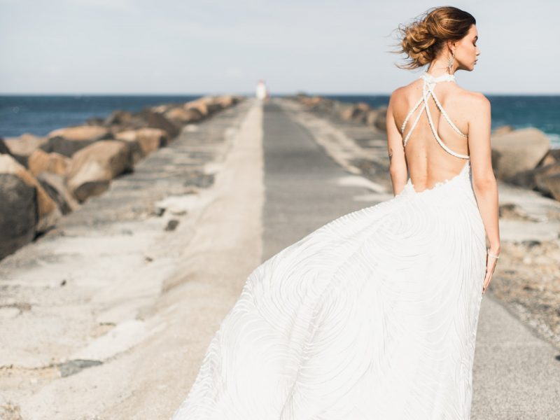 bride-female-outdoors-2122359