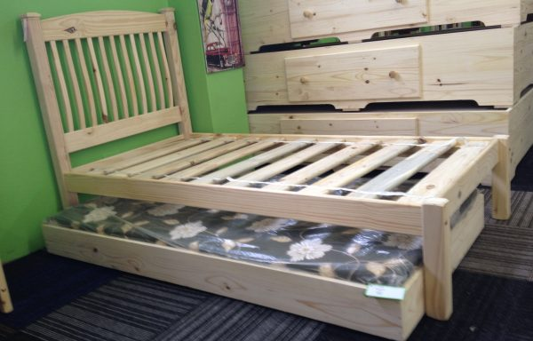 Complete Beds