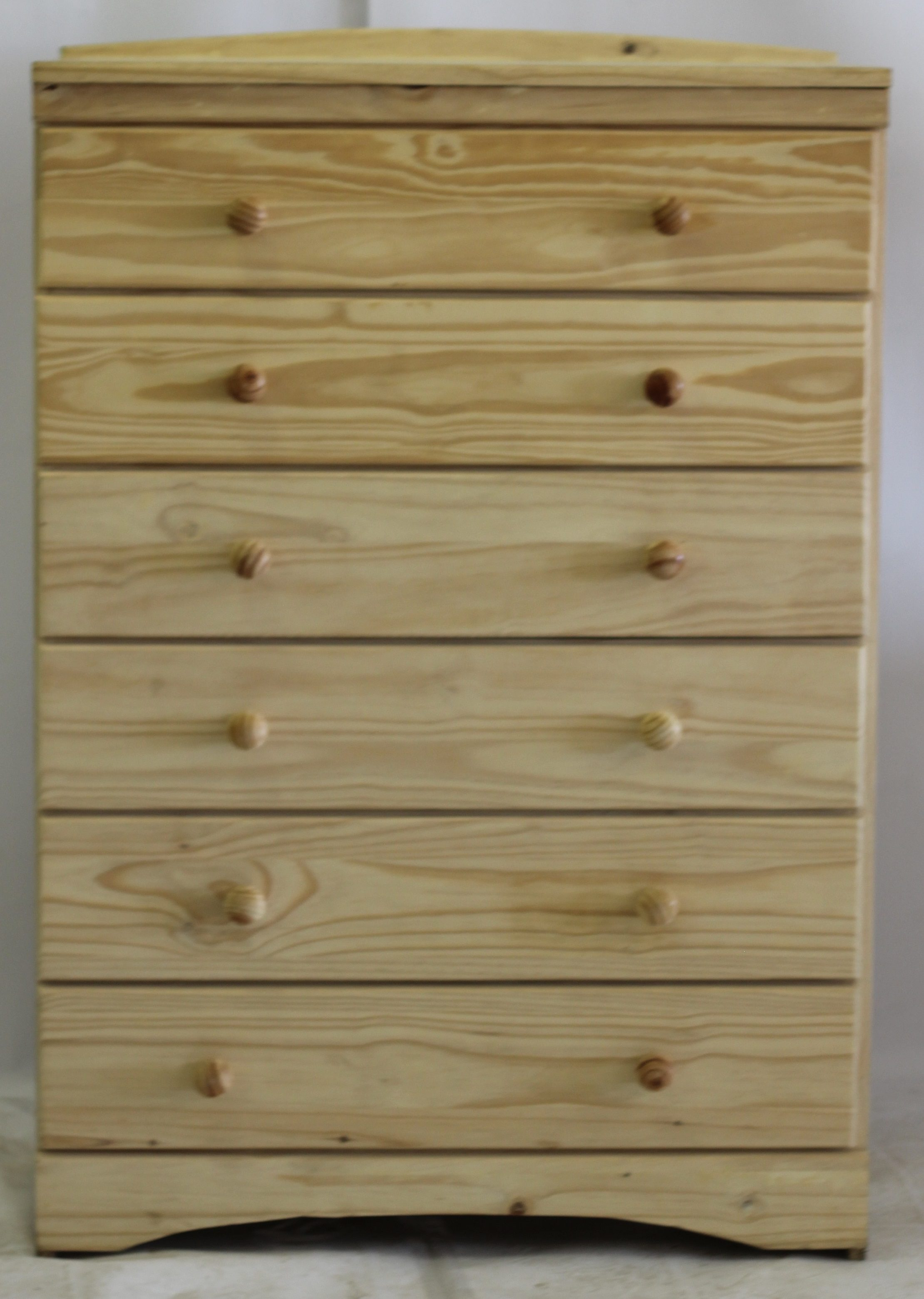 Chest of Drawers GB6