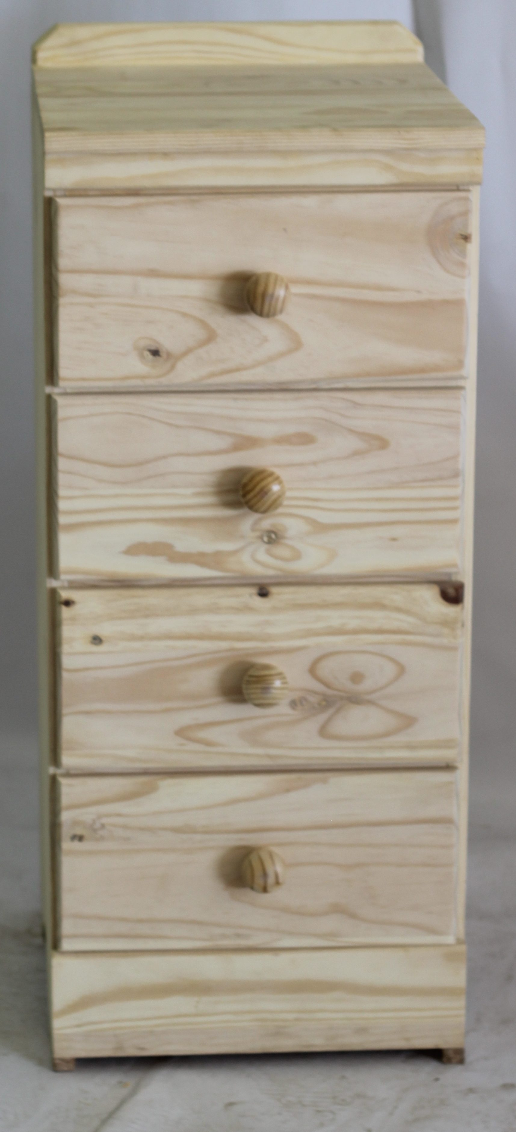 Chest of Drawers Tallboy 4