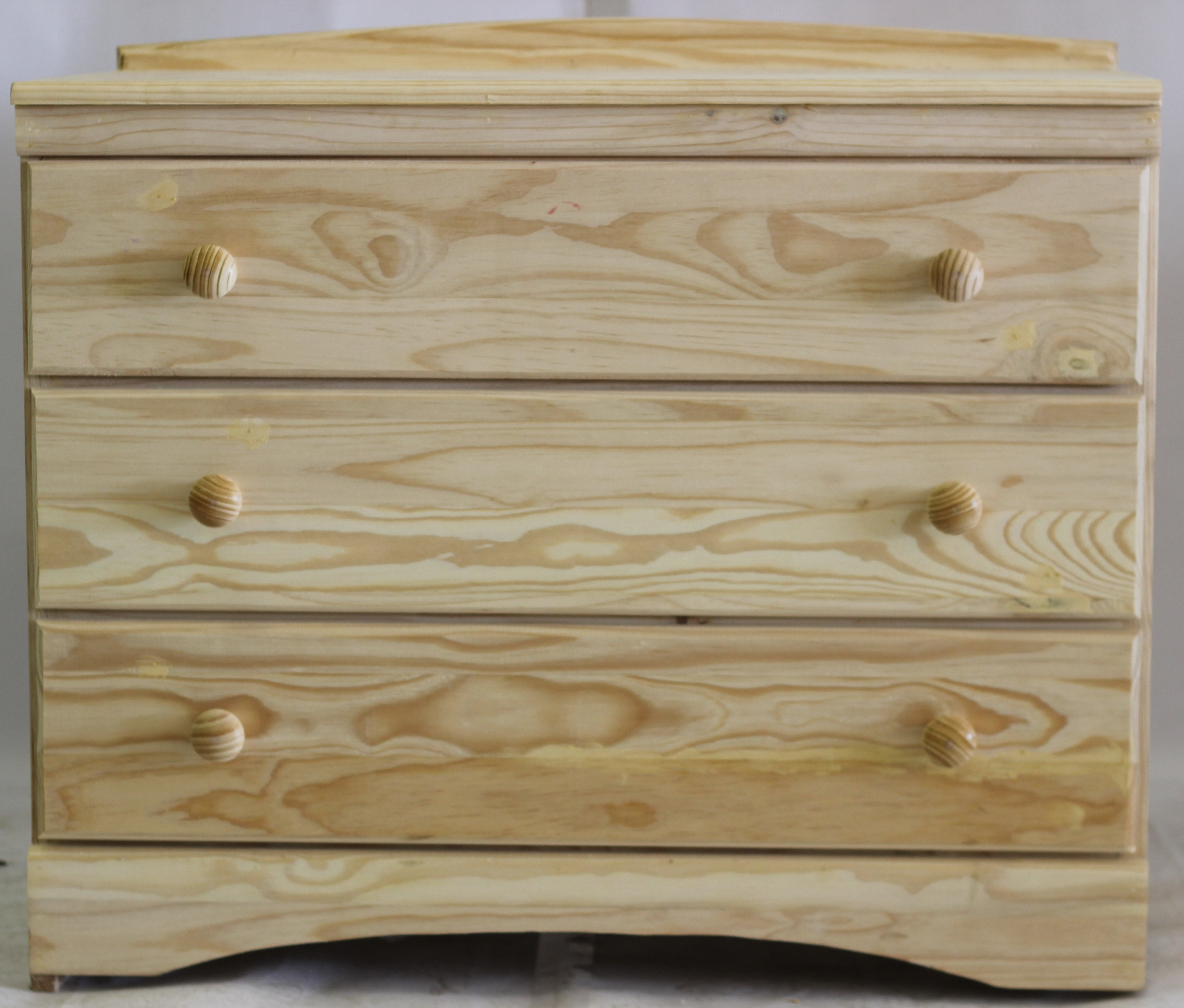 Chest of Drawers GB3
