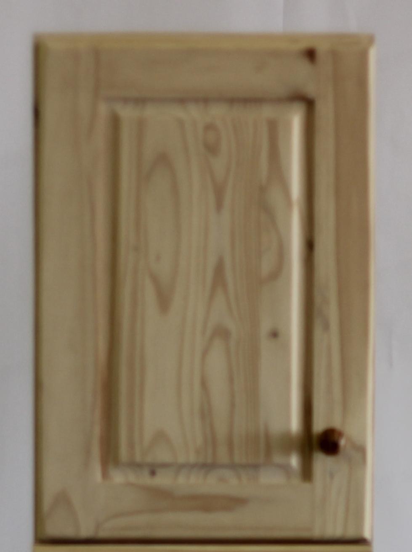 C1 Door Wall Mount Unit
