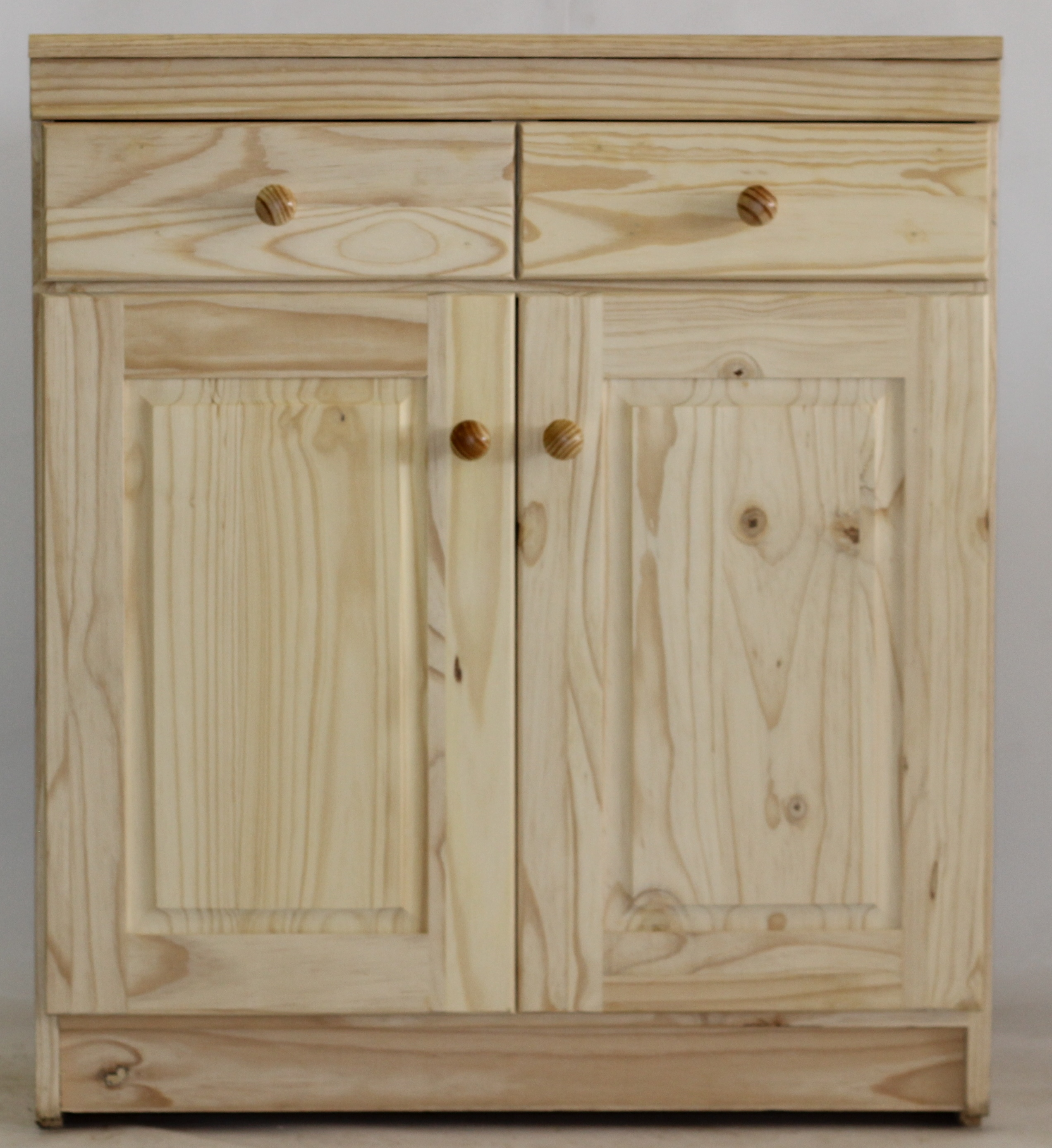 A2 Door and Drawers Base Unit