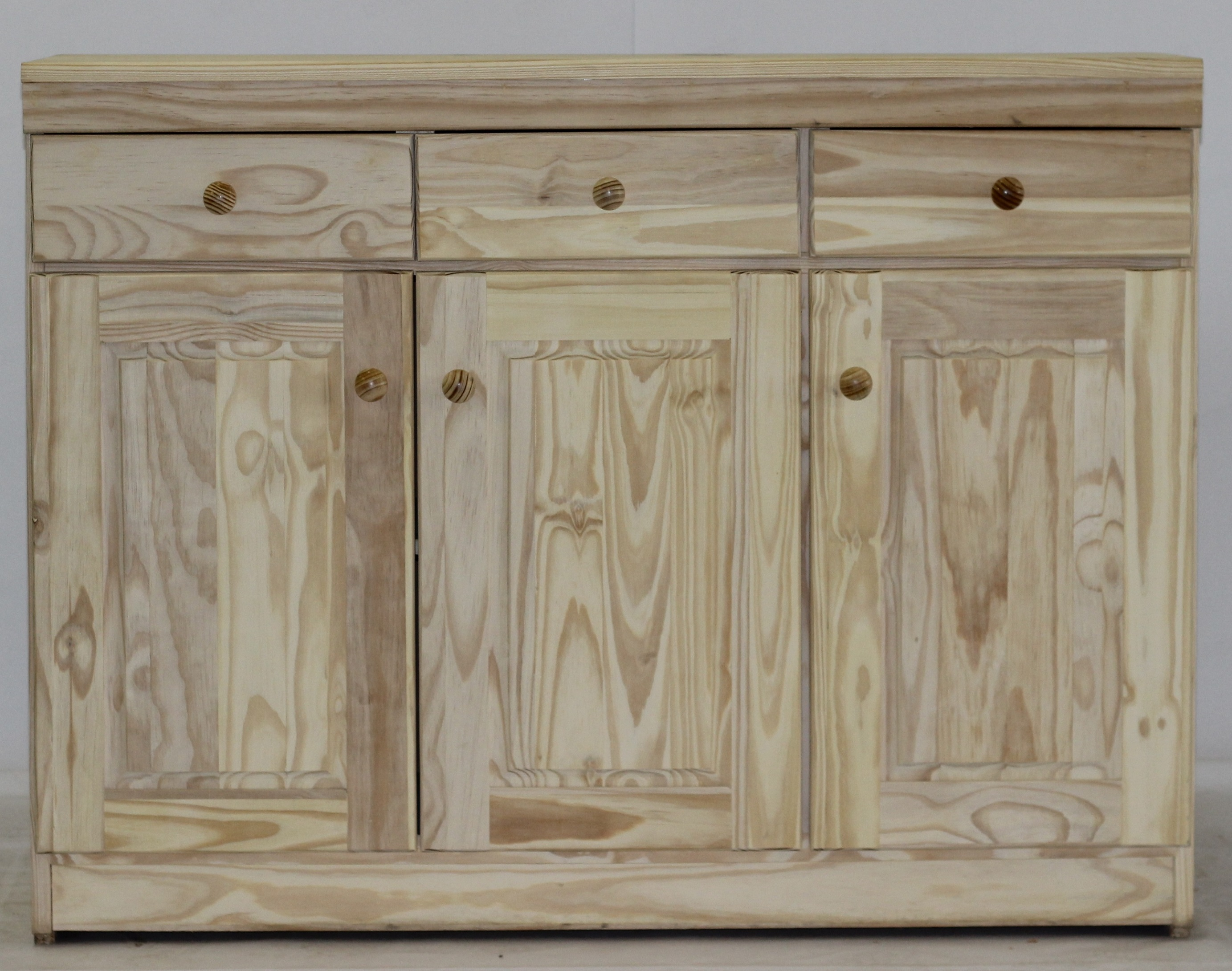 A3 Door and Drawers Base Unit