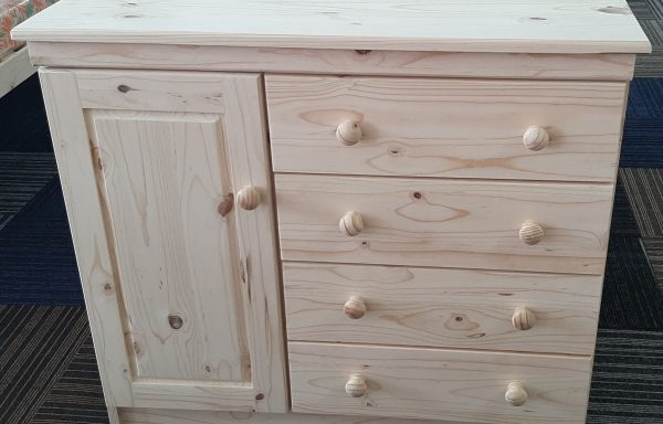 Baby Compactum Straight Sides