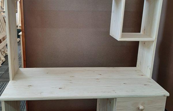 S4 Combo Desk