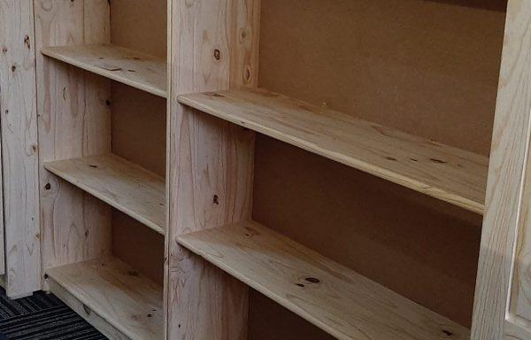 File Shelf 1950×900